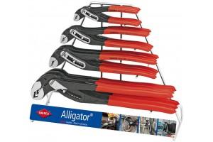 Дисплей с набором Alligator® Knipex 00 19 29 V02, KN-001929V02