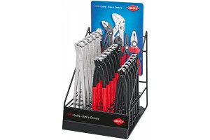 Дисплей Knipex 00 19 343, KN-0019343