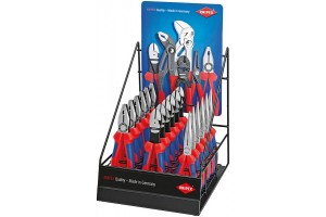 Дисплей Knipex 00 19 344, KN-0019344