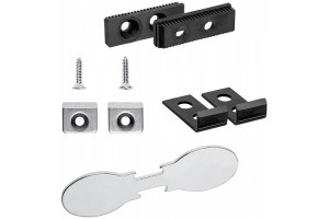 Сменные ножи Knipex 12 49 01, для стриппера KN-1240200, KN-124901