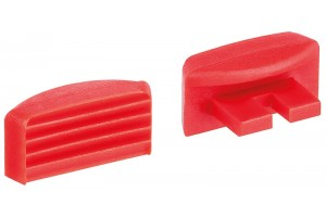 Сменные губки Knipex 12 49 02, для стриппера KN-1240201, KN-124902