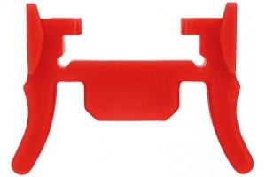 Запасной ограничитель длины Knipex 12 49 23, для стриппера 12 42 195, KN-124923