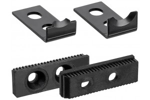 Сменные ножи Knipex 12 59 01, для стриппера KN-1250200, KN-125901