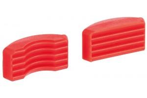 Сменные губки Knipex 12 59 02, для стриппера KN-1250201, KN-125902