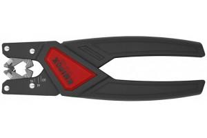 Запасные лезвия Knipex 12 79 31, для автоматического стриппера KN-1274180, KN-127931