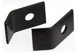 Лезвие режущее сменное Knipex 15 19 008, ⌀ 0, 8 mm, KN-1519008