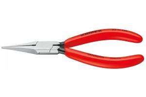 Плоскогубцы Knipex 32 11 135, для регулировки, 135mm, KN-3211135