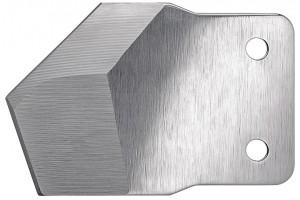Лезвие режущее сменное Knipex 94 19 185, для KN-9410185, KN-9419185