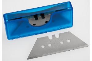 Лезвие режущее сменное Knipex 94 19 215, для KN-9415215, KN-9419215