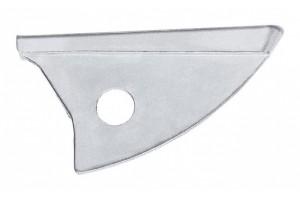 Запасное лезвие Knipex 94 59 20 002 для секатора скользящих резов 94 55 200, KN-945920002