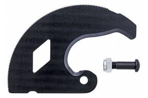 Ремкомплект поворотного ножа для Knipex 95 39 34 001 для секторных ножниц 95 32 340 SR, KN-953934001
