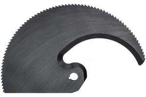 Сменное режущее лезвие подвижное Knipex 95 39 870, для 95 31 870 / 95 32 100, KN-9539870