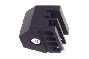 Матрицы опрессовочные и направляющие Knipex 97 49 91, для системных опрессовочных инструментов, KN-974991