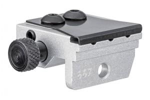 Матрицы опрессовочные и направляющие Knipex 97 49 93, для системных опрессовочных инструментов, KN-974993