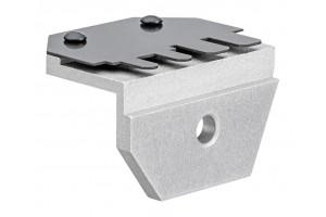 Кондуктор Knipex 97 49 94, KN-974994