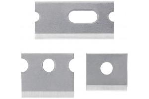Запасной нож Knipex 97 59 12, для опресовщика 97 51 12, KN-975912