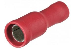 Гильзы трубчатые Knipex 97 99 130, изолированные, KN-9799130