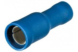 Гильзы трубчатые Knipex 97 99 131, изолированные, KN-9799131