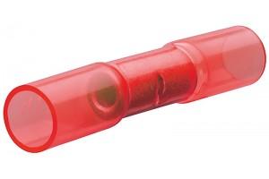Соединитель Knipex 97 99 250, встык с термоусадочной изоляцией, KN-9799250