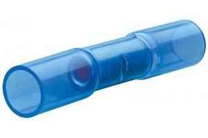 Соединитель Knipex 97 99 251, встык с термоусадочной изоляцией, KN-9799251