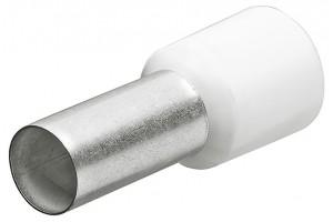 Гильзы контактные Knipex 97 99 330, с пластмассовыми изоляторами, KN-9799330