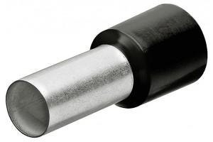 Гильзы контактные Knipex 97 99 333, с пластмассовыми изоляторами, KN-9799333