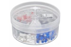 Коробка для хранения контактных гильз Knipex 97 99 906, KN-9799906