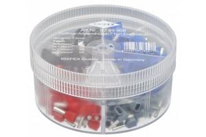 Коробка для хранения контактных гильз Knipex 97 99 908, KN-9799908