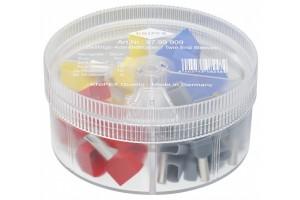Коробка для хранения контактных гильз Knipex 97 99 909, KN-9799909