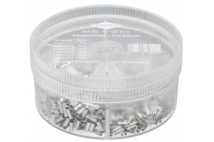 Коробка для хранения контактных гильз Knipex 97 99 910, KN-9799910