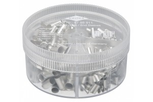 Коробка для хранения контактных гильз Knipex 97 99 911, KN-9799911